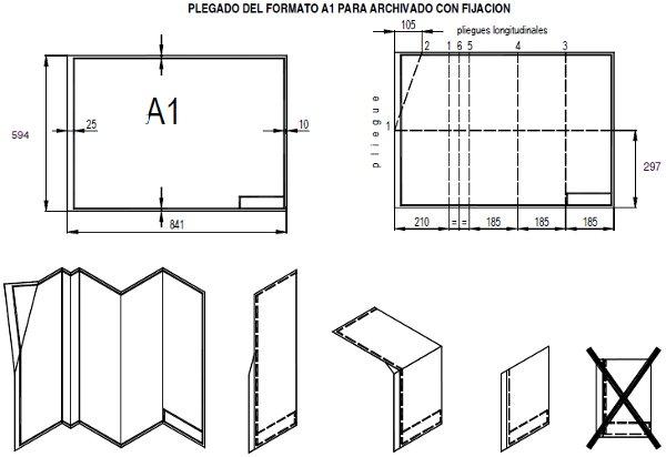Manual-para-doblar-planos